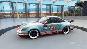 gulf racing mustang race fantasy u0026 originals dlk ryno workx garage more stuff