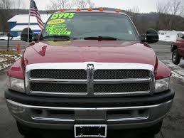 Dodge 3500 Diesel Utility Truck - 1998 dodge ram 3500 4x4