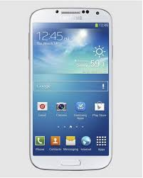 samsung galaxy black friday alluring black friday deals get your samsung galaxy s4 for free