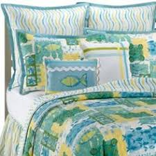 Bed Bath And Beyond Bluffton Sc Seashell Percale Sheet Set Sheet Sets Free Shipping At L L Bean