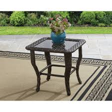 Outdoor Table And Chair Set Patio Furniture Walmart Com