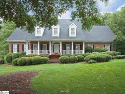 Luxury Homes In Greenville Sc by Spaulding Farm Real Estate Homes U0026 Properties For Sale In