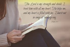 thanksgiving songs to god the lord is my strength and shield grace u0026 beauty