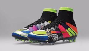 s nike football boots australia nike what the mercurial superfly iv special edition soccer