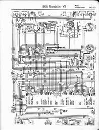 28 house wiring sinhala pdf free wiring diagrams www