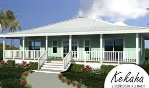 plantation style home hawaiian style home plans plantation style house plans packaged