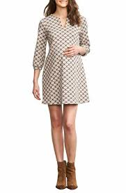 maternal america women s maternal america maternity clothing nordstrom
