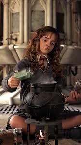emma watson hermione granger wallpapers hermione granger lockscreen hashtag images on gramunion