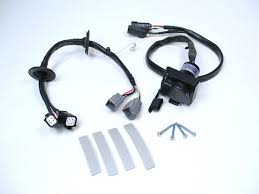 lr3 trailer wiring kits with part ywj500220 lr3 parts