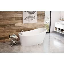 Bathtub Installation Guide Maax Avenue Bathtub Installation Instructions Wondrous Maax
