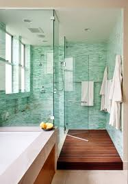 turquoise tile bathroom tile installation cost for a bathroom remodel