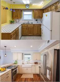 fabriquer sa cuisine en bois fabriquer sa cuisine en bois la cuisine avec lot central ides de