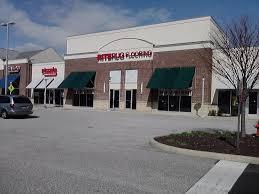 Rite Rug Reviews Riterug Flooring Flooring 1265 Som Center Rd Mayfield Heights