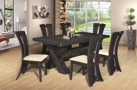 home furniture house designs kerala style low cost nice in south