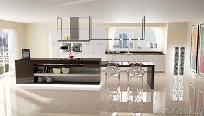 modern kitchen island table best 25 modern kitchen island ideas on with regard to