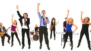 nashville wedding bands nashville wedding band 1 hire live bands booking