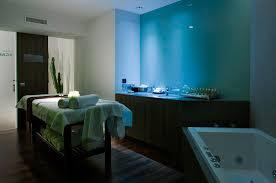 mayan luxury spa el palace hotel barcelona 5 stars luxury