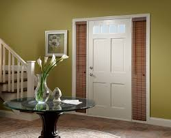 Sidelight Panel Blinds Graber Blinds U0026 Shades Traditions U003csup U003e U003c Sup U003e Elite Wood