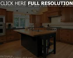 kitchen island with sink and seating appliance center kitchen island center island designs for