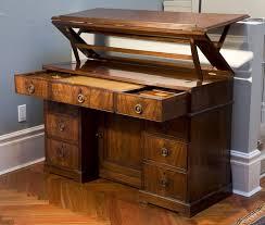 antique standing desk for sale