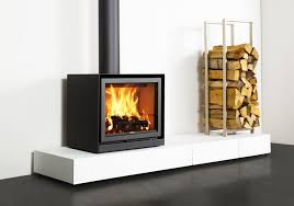 stuv 16 cube stove complete stoves