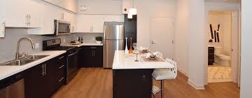 Irvine One Bedroom Apartment by Metropolis Brand New Luxury Studio To 3 Bedroom Apts In Irvine Ca