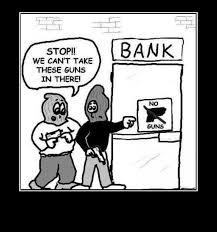 Meme Generator Homer Simpson - best meme template gallery exles professional resume ukranet com