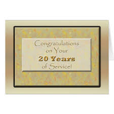 20 year anniversary gift 20 year anniversary gifts t shirts posters other gift