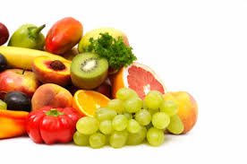 vegetable u0026 fruit facts healthy families bc