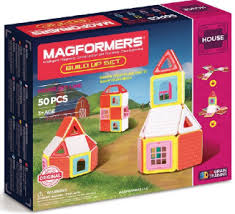 black friday target magformers magformers 40 off as low as 13 88 set today only
