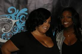 jodie rowlands hair stylist myhartent com blac chyna host of sew jodie s launch party in atlanta