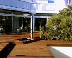 wohnideen minimalistischem markisen wohnideen minimalistischem balkon phantasie on designs auf