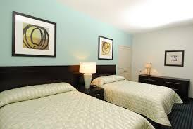 1 Bedroom Condo Myrtle Beach 1 Bedroom Oceanfront Condos Accommodations