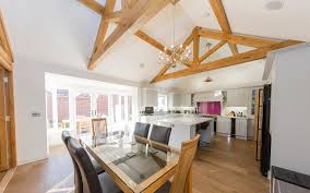 aspirations achieved of interiors and features of orchard homes