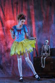 bloody mary halloween costume wholesale zombies princess dress halloween horror role play