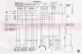 i need a wiring diagram for viper 350 hv alarm system with viper