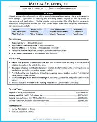 sample resume for staff nurse sample resume nursing icu resume objective for teaching post sample resume for icu staff nurse sample resume for registered nurses