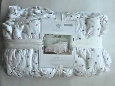 rachel ashwell bedding ebay