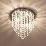 Casual Chandeliers Chandeliers Amazon Com Lighting U0026 Ceiling Fans Ceiling Lights