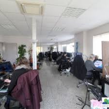 bureau chelles location bureau chelles seine et marne 77 181 m référence n