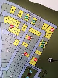 Shaddock Homes Floor Plans Park Place Frisco Update Frisco Richwoods Lexington Frisco