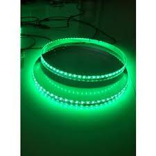 ring light effect app china 13 5 rgb regular one bluetooth app led illuminated wheel
