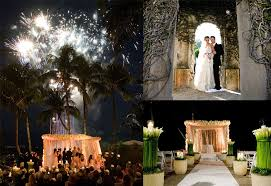 wedding planners nyc wedding event planners new york city the wedding specialiststhe