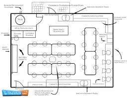 classroom floor plan maker wonderful classroom layout templates photos wordpress themes ideas