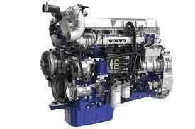 volvo trucks youtube volvo iron knight u2013 engine swap depot