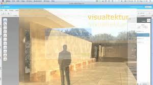 architektur software free 3d visualisierungen mit kostenloser software