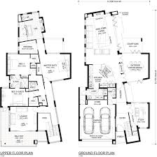 compact house plans okay size does matter well it does when you u0027re dealing with a