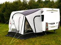 Sunncamp Drive Away Awning Sunncamp Swift 220 Deluxe Awning 2016 Caravan Motorhome Campervan