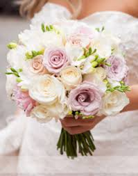 wedding flowers brisbane brisbane wedding flowers wedding bouquets wedding centrepieces