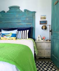 lake life blogger summer home tour by amie freling of meme hill